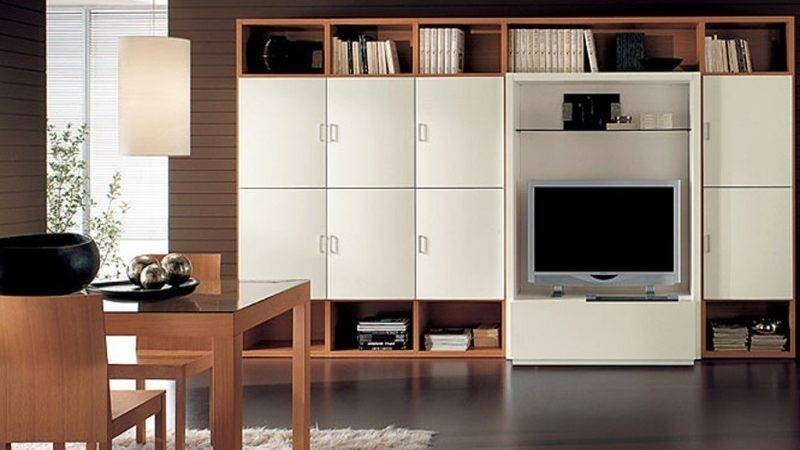 Wall Units Glamorous Unit Storage Cabinets