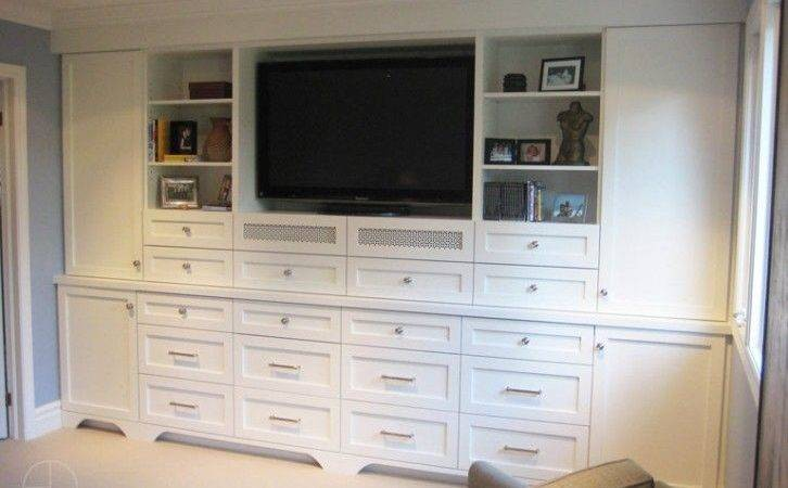 Wall Units Marvellous Bedroom Awesome