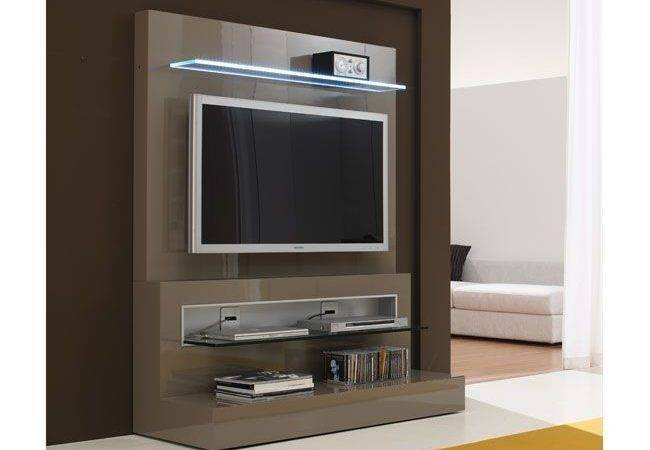 Wall Units Marvellous Walmart Entertainment Stand