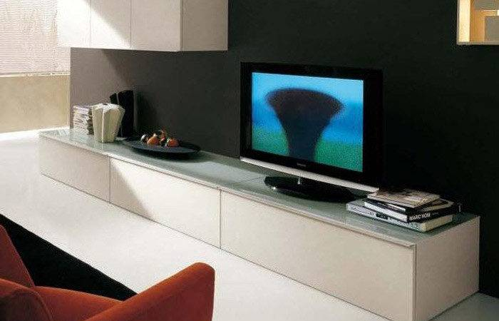 Wall Units Top Furniture Brands Useful Articles
