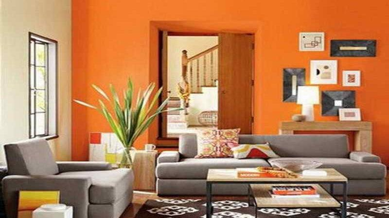 Walls Cool Colours Paint Your Room Benjamin Moore