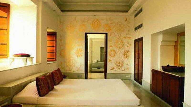 Walls Gold Wall Color Painting Ideas Your Bedrrom