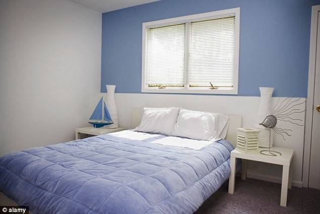 Want Good Night Sleep Find Out Which Colours
