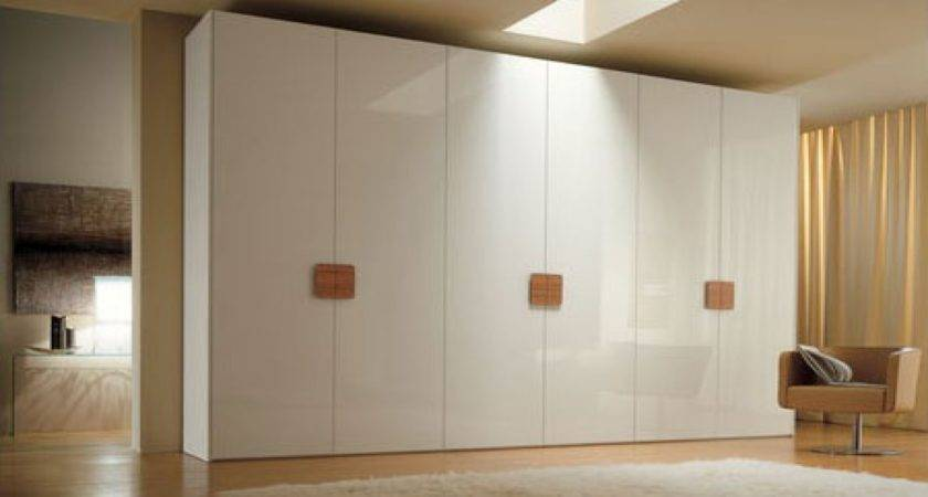 Wardrobe Designs Bedroom Fitted Wardrobes