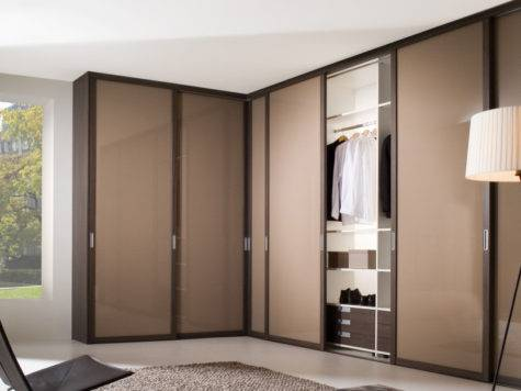 Wardrobe Designs Fitted Wardrobes Specialist Bravo