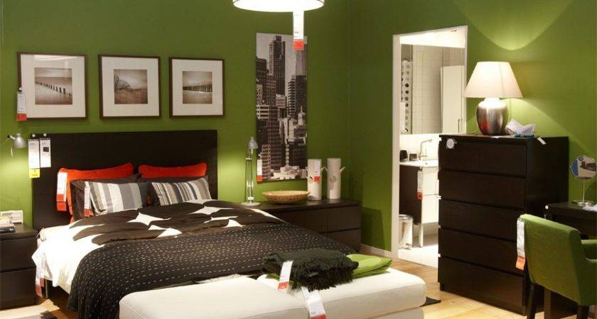 Warm Brown Paint Colors Master Bedroom Decorate House