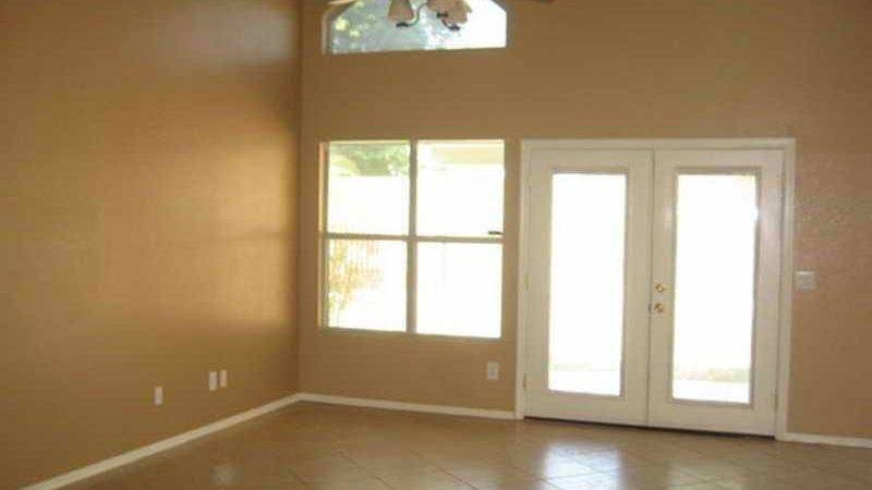 Warm Earth Tone Interior Paint Colors Decor References