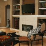 Warm Paint Colors Living Rooms Trends Room