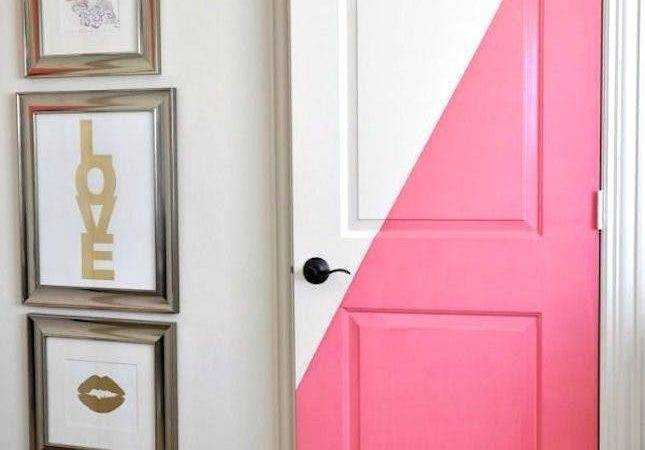 Ways Add Character Your Home Brit