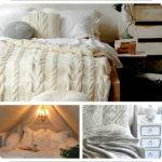 Ways Can Make Your Bedroom Cozy Won Need