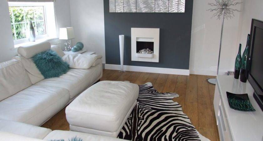Ways Decorate Rented Property Make Your