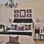 Ways Decorate Your Bedroom Marceladick