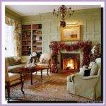 Ways Decorate Your Living Room Homedesigns
