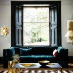 Ways Design Your Living Space Like Expert Interior