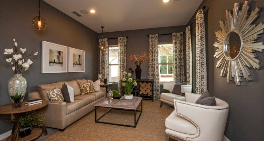 Ways Make Your Home Look Elegant Budget