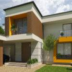 Ways Pick Exterior Paint Colors Indian Homes