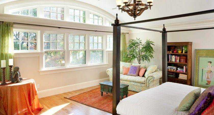 Ways Window Design Can Influence Your Interiors