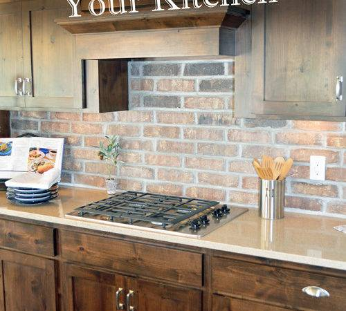 Ways Your Kitchen Budget Homemade Jaci