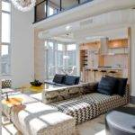 Ways Your Living Room Hgtv