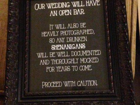 Wedding Ideas Only Appeal Most Awesome