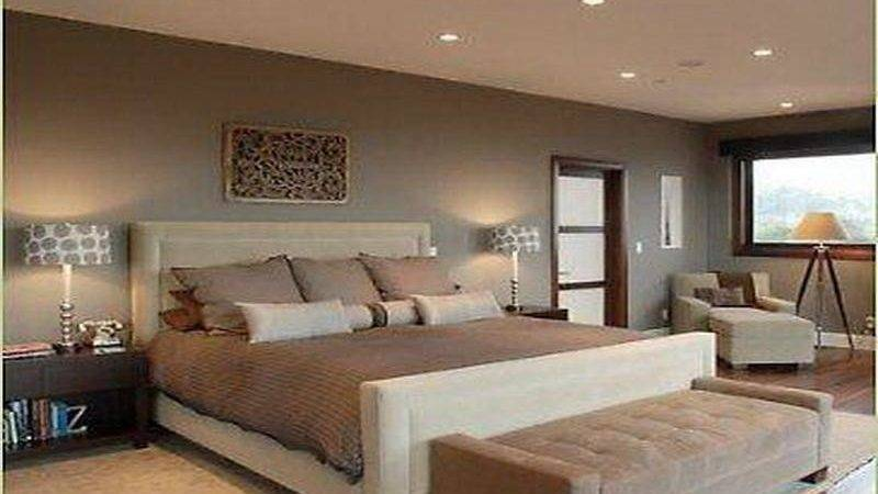 Whats Good Color Paint Bedroom Large