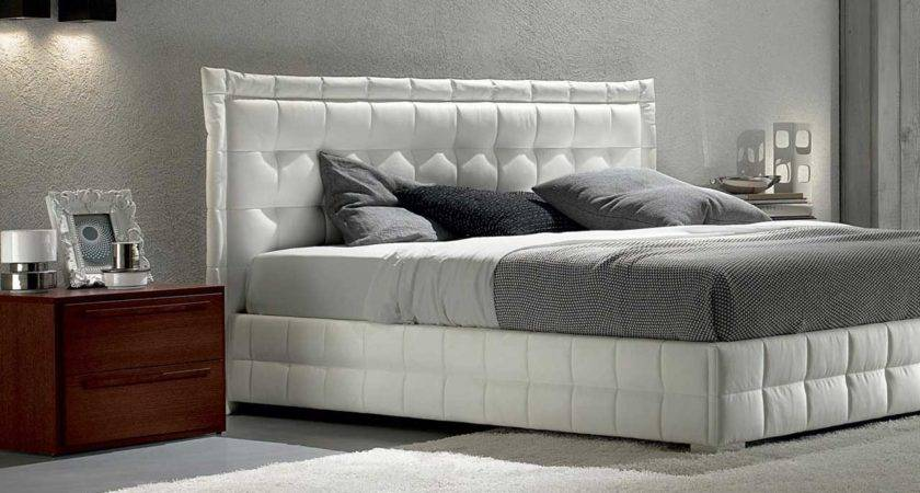 White Bedroom Furniture Modern Design Ideas Amaza