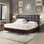 White Black Bedroom Ideas Honey Brown Hair Color Dark