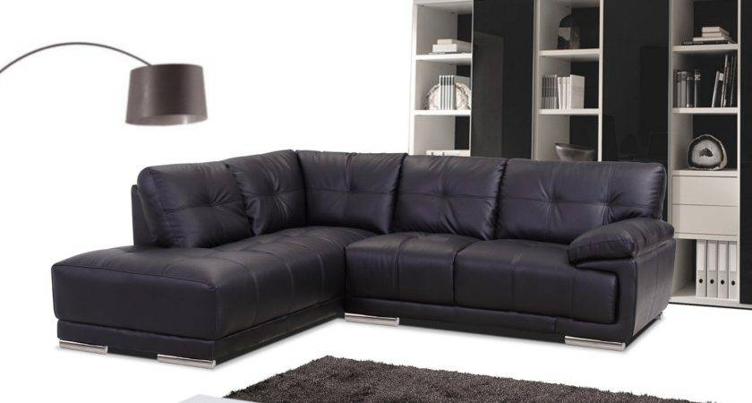 White Leather Corner Sofa Most Widely Used Home Design