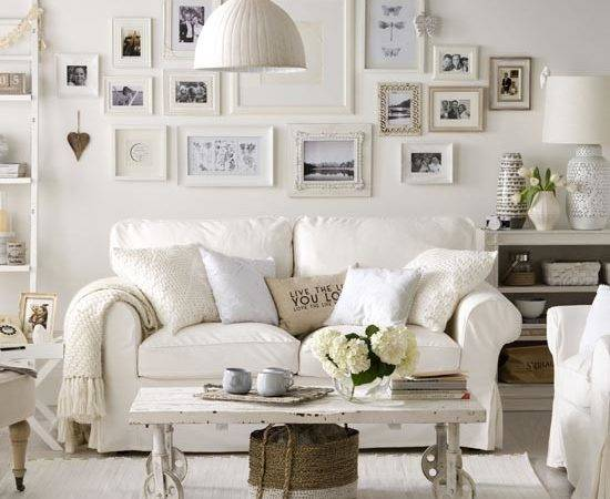 White Style Ideas Your Home Including Bedrooms