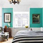 White Teal Bedroom Decor Ideasdecor Ideas