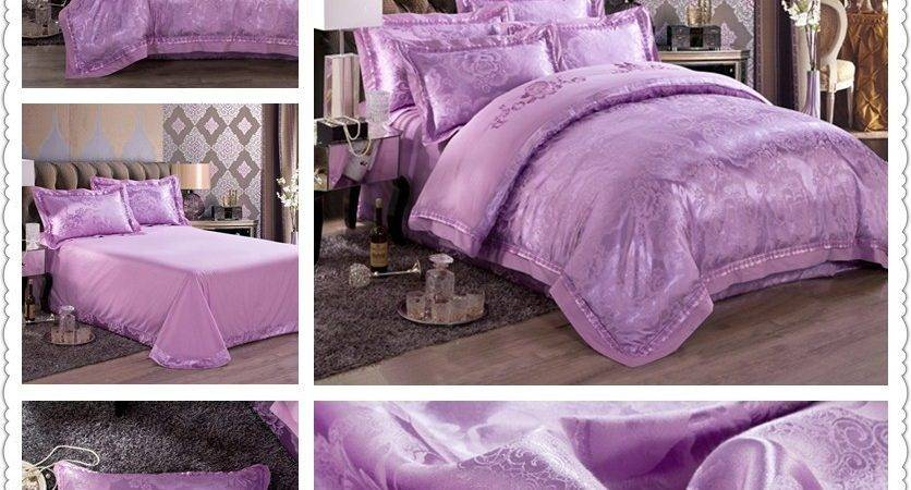 Wholesale Oriental Bedding Sets Queen King Bright