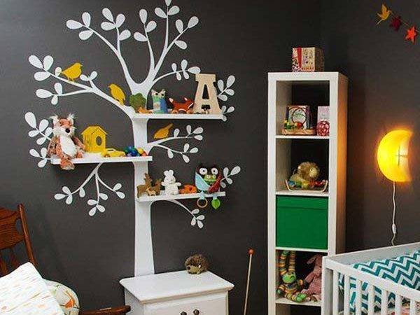 Why Wall Decoration Ideas Matters Tcg