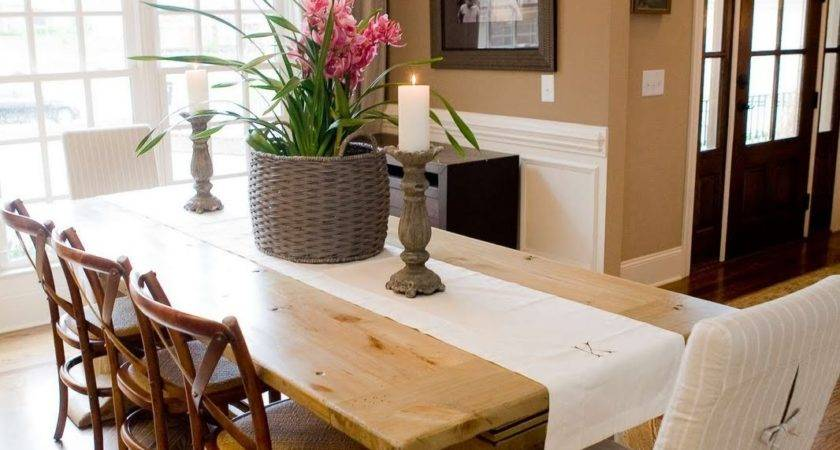 Wild Country Favorite Paint Colors Blog