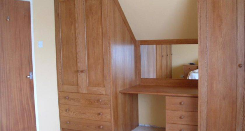 Wonderful Cupboards Designs Small Bedroom Upon