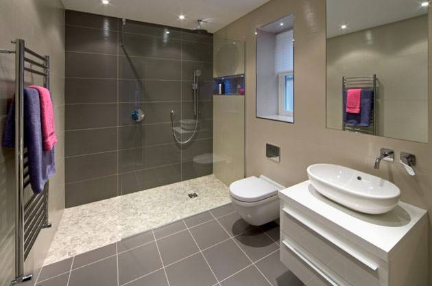 Wonderful Interior Best Bathroom Remodel Ideas