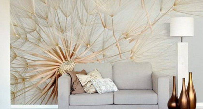 Wonderful Large Wall Art Living Room Doherty