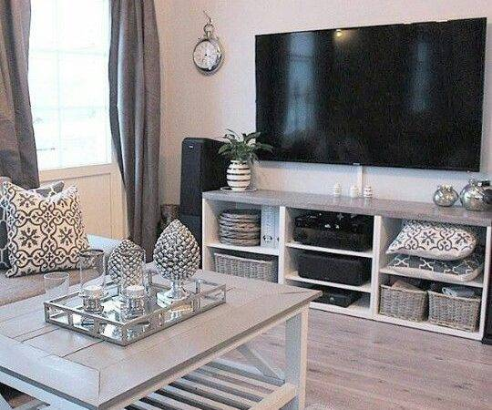 Wonderful Living Room Table Best Stand Decor