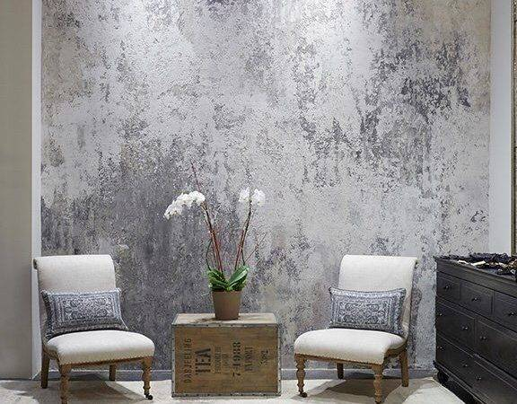 Wonderful Painted Wall Decor Ideas Mesmerize