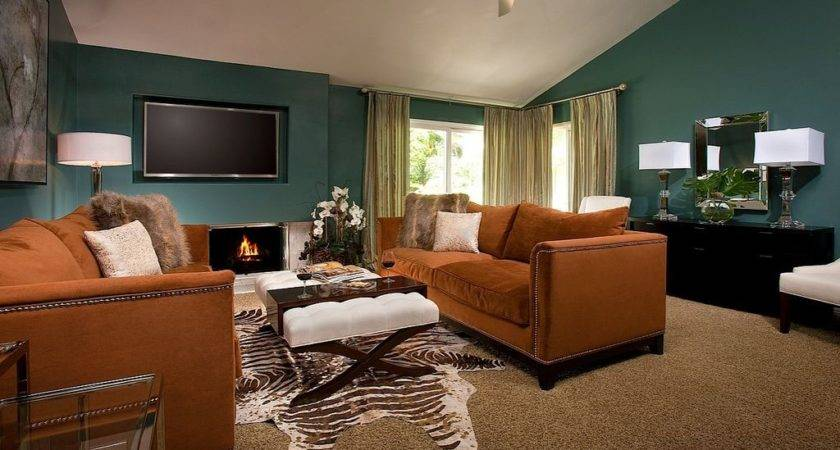 Wonderful Wintery Color Combinations Ideas Inspiration