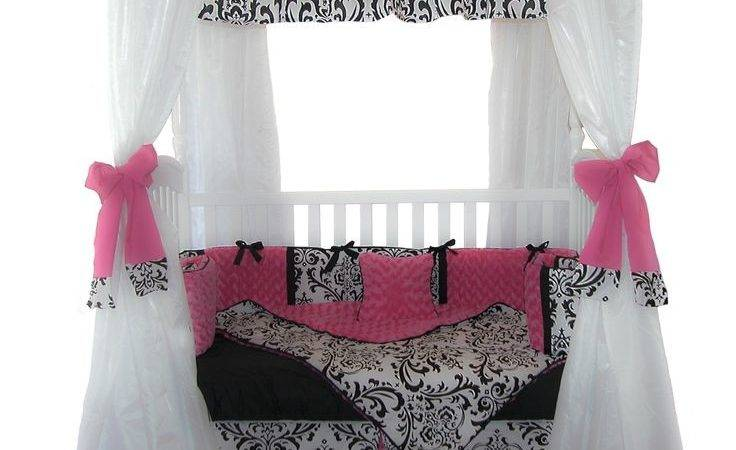 Wood Canopy Twin Bed Girls Frame