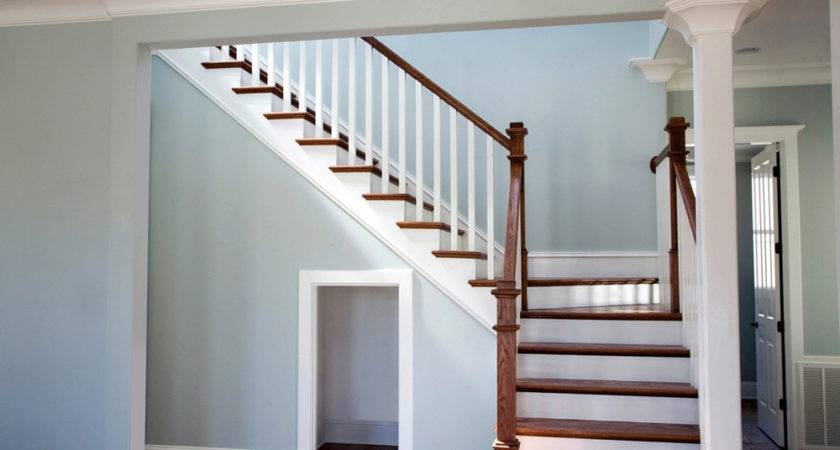 Wood Collections Regency Stair Parts