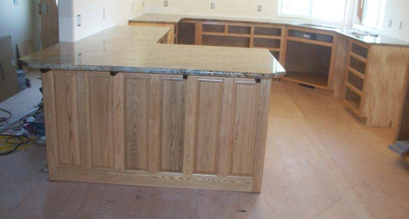Wood Work Build Bar Kitchen Cabinets Pdf Plans