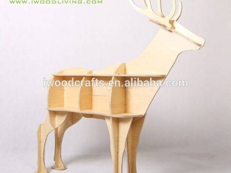 Wooden Decorating High Fashion Home Furniture Buy