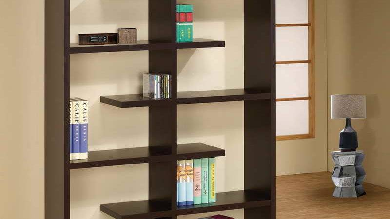 Wooden Wall Shelf Plans Quick Woodworking Projects
