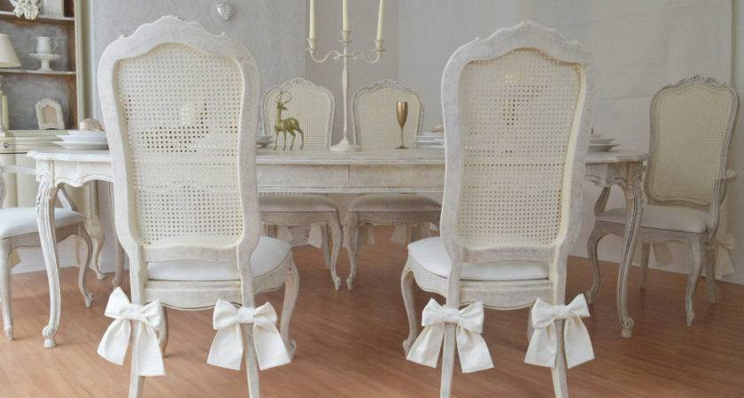 Wow Christmas Sale Unique French Shabby