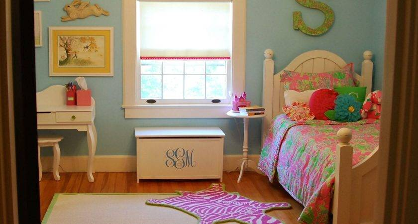 Year Old Bedroom Ideas Home Design