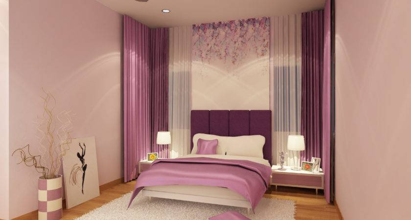 Year Old Room Ideas Home Design
