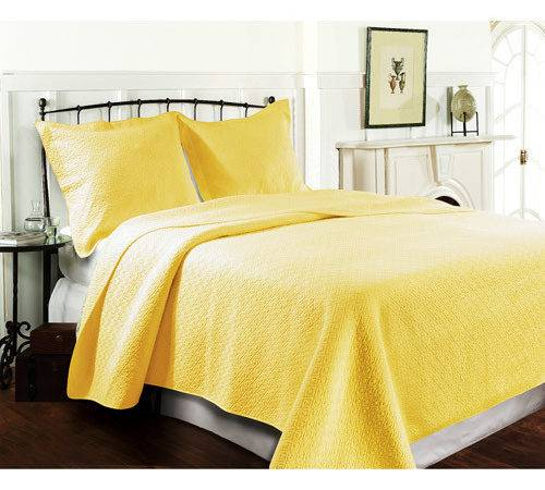 Yellow Bedding Sets Get