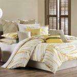Yellow Bedding Sets Home Ideas Designs