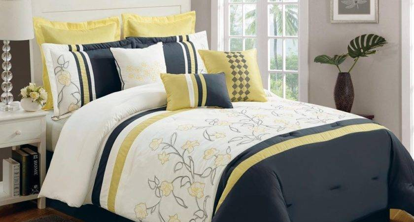Yellow Bedding Sets Queen Spillo Caves